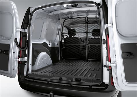 mercedes benz citan full specifications  compact work