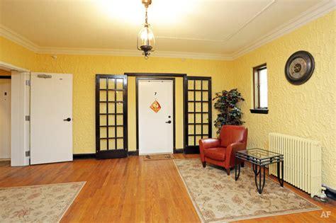 parish apartments iowa city ia apartment finder