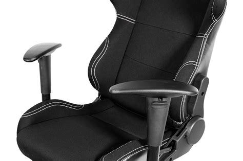 le monde de la chaise chaise arozzi le monde de l 233 a