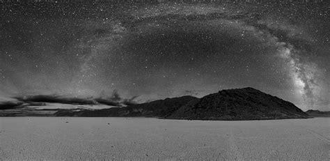 Nightfall By Deanna Rabbiosi