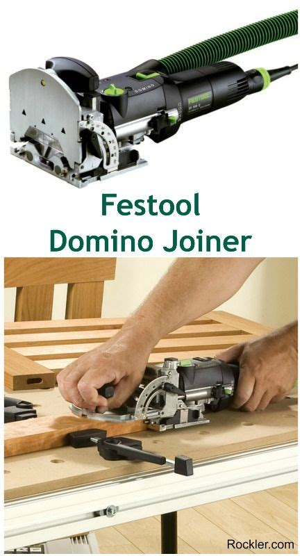 festool df   domino joiner    loc systainer