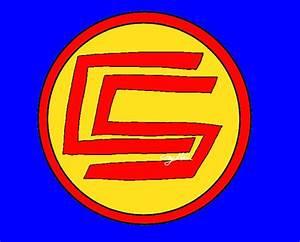 CaptainSparklez Logo by CrystalMoonGazer on DeviantArt