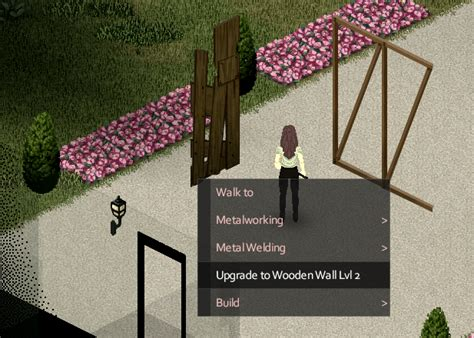 project zomboid sujet patch notes build 35
