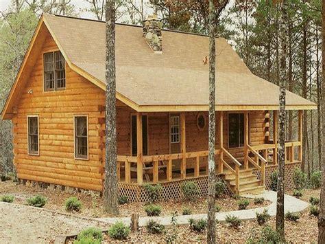log cabin kits joy studio design gallery  design