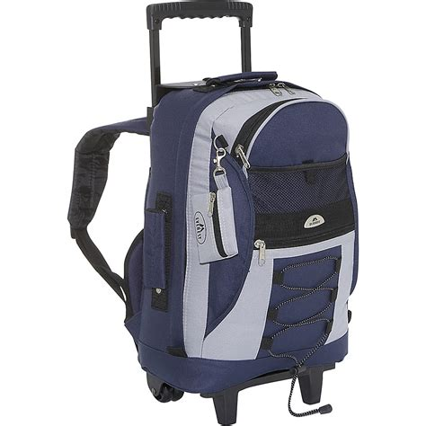 Everest Wheeled Backpack With Bungee Cord 11 Colors. Kitchen Design Ottawa. Kitchen Design With Windows. Ikea Kitchen Island Design. Free Kitchen Design Program. Wallpaper Design For Kitchen. Kitchens Bunnings Design. Designing Small Kitchens. Kitchen Designs For Small Spaces Pictures