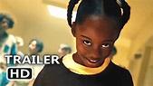US Official Trailer (2019) Horror - YouTube