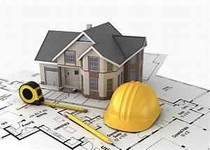 Ordre Des Travaux Construction Maison : responsabilit civile d cennale du b timent assur 39 ei ~ Premium-room.com Idées de Décoration