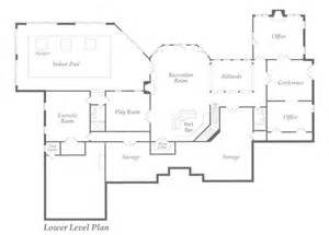 house plans with indoor swimming pool indoor pools for homes plans home plan