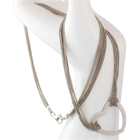 Sterling Silver Multistrand Chain Necklace With Heart. Yachtmaster Steel Platinum. Aftermarket Platinum. Ozone Platinum. Gold Jamaican Platinum. Unpolished Platinum. Plutnam Platinum. Encrusted Platinum. Recycling Platinum