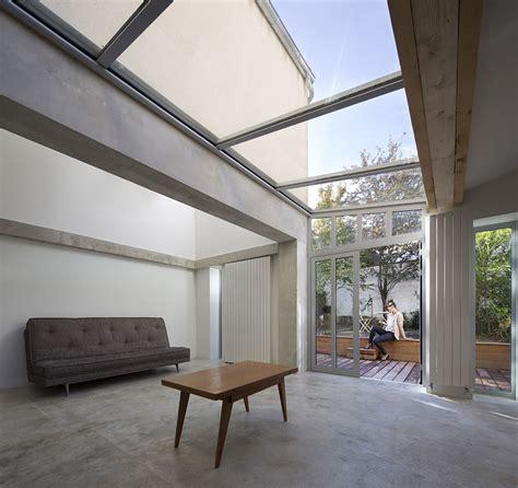 les chambres d une maison prix d une maison de 120m2 baisse de prix sur le