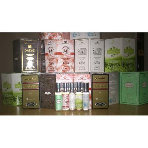 Minyak Wangi Al Rehab minyak wangi alrehab jenis jenis parfum al rehab