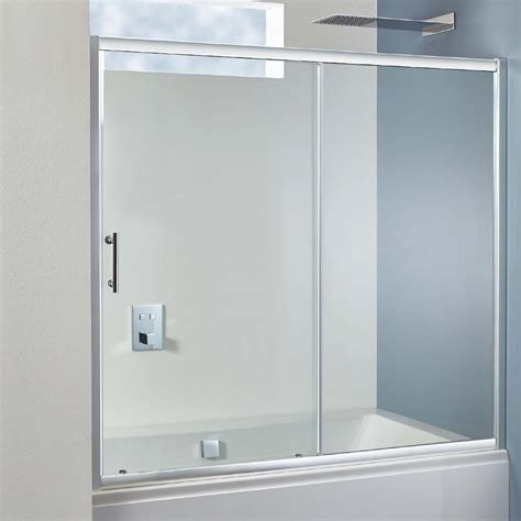 phoenix bathrooms luxury  bath mm single sliding