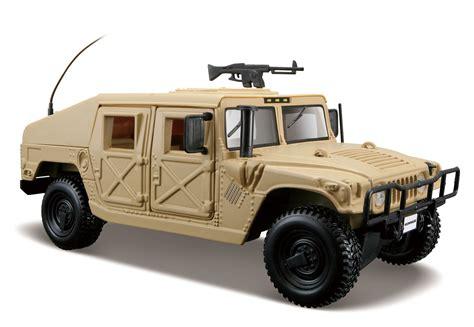 army humvee humvee hmmwv model military tanks and armored vehicles