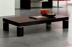 Tavolino da soggiorno Afro