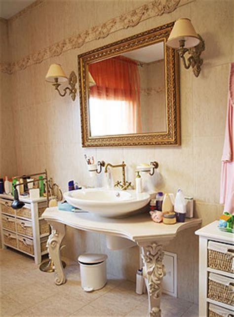 bathroom vanity mirror tv
