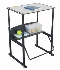standing desk for kids stand up power points and great power on pinterest