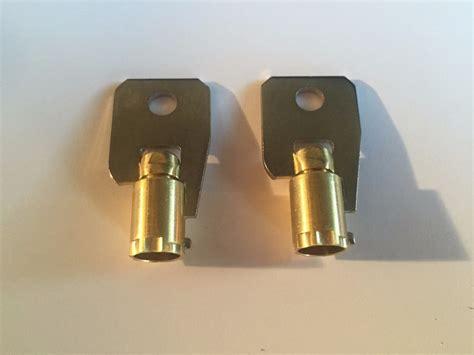 Homak Gun Safe Lost Key by 2 Homak Gun Safe Code Cut F00 F24 G25 G49