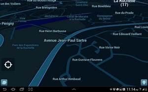 Waze Android Radar : franck beul waze ne montre plus la position exacte des radars sauf pour les geeks ~ Medecine-chirurgie-esthetiques.com Avis de Voitures