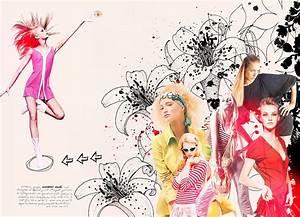 fashion - Graphic Preview - CreateBlog