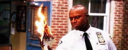 B99 Holt Captain Gifs Raymond Nine Andre