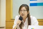 參與WHA陷「一中框架」 社民黨:馬政府要負最大責任 | 民報 Taiwan People News