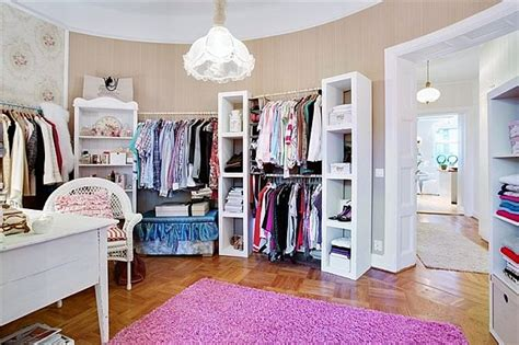 colorful apartment interior  gothenburg