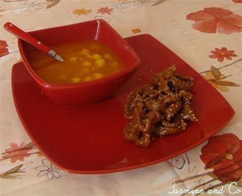 cuisine marocaine pour ramadan spécial ramadan harira rapide pour femmes pressées