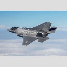 Lockheed Martin F35 Lightning Ii Israeli Procurement Wikipedia