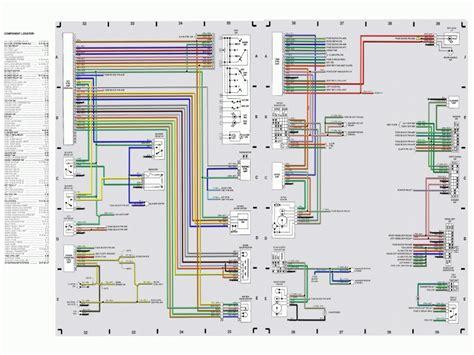 Similiar Nissan Versa Stereo Wiring Diagram Keywords