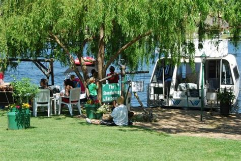 Boat Trip Vaal River by Vaal River Picture Of Stonehaven On Vaal Vanderbijlpark