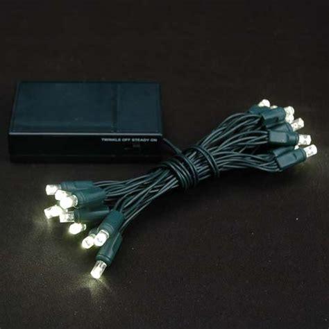 battery operated led light bulb blue solar christmas lights with 50 bulbs novelty lights inc