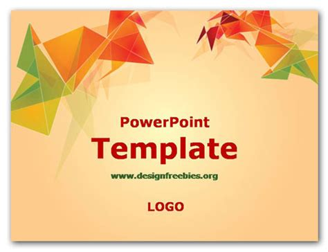 templates powerpoint gratis free powerpoint templates premium designs set 1