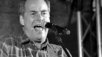 "Mick Wilson ""Do you"" - YouTube"