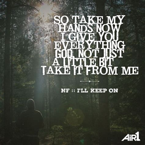 nf green lights lyrics 41 best images about nf on pinterest mansions blame and