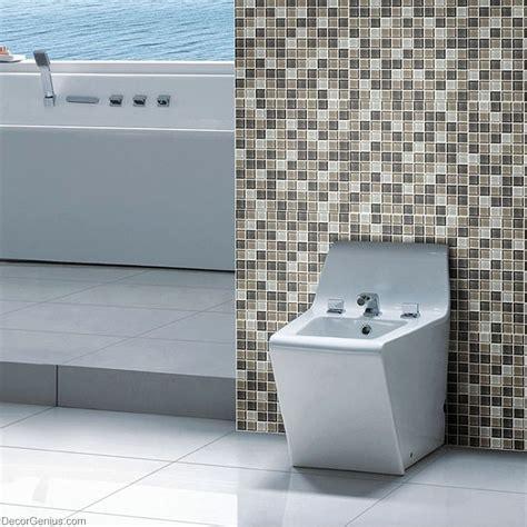 kitchen backsplash tiles for sale floor tile sale glass mosaic kitchen