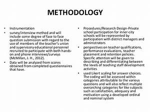 written application letter for nursing creative writing course new york city top dissertation help