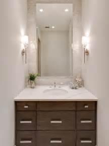 powder bathroom design ideas best powder room design ideas remodel pictures houzz