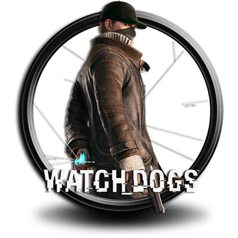 First Watch  Ee  Dogs Ee   Screens S In K Resolution Taken From