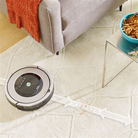 Roomba For Hardwood Floors Pet Hair by 100 Roomba Wood Floors Hair Top 5 Best Vacuum