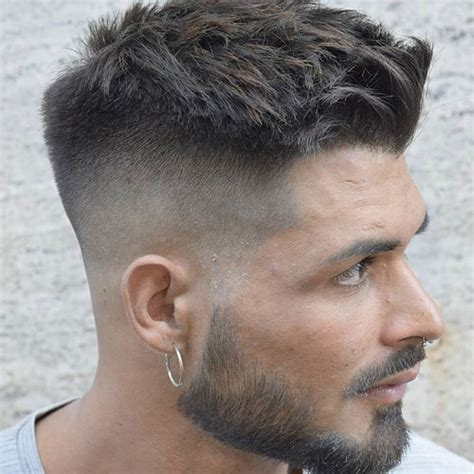 51 Popular Haircuts For Men in 2018   Its All About Hair