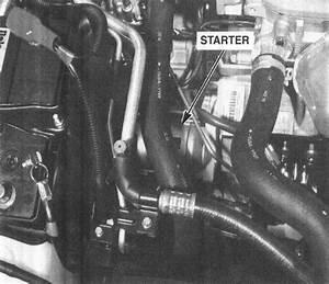 Wiring Diagram Honda Accord 1999