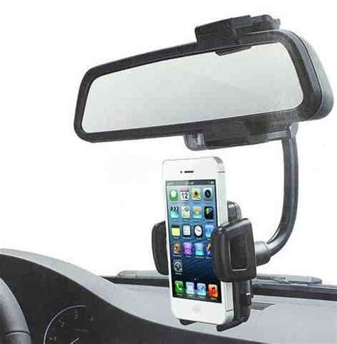 iphone 6 car mount best iphone 6 and iphone 6 plus car mount safe stand