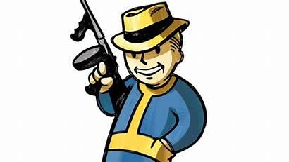 Fallout Vegas Renders Render Anime Pass Season