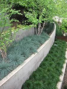 Jardin En Pente Raide : jardin en pente id es d 39 am nagement et conseils plantation ~ Melissatoandfro.com Idées de Décoration