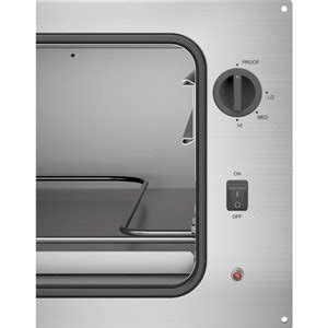 ge warming drawer stainless steel actual   lowes canada