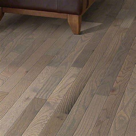 Wayfair Wooden Floor Ls by 17 Best Images About Hit The Floor On Oak