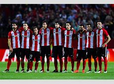 Athletic Bilbao The Basque club with the spirit of Rafael