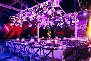 Quick Tips to Becoming a More Efficient Event Planner - HOX