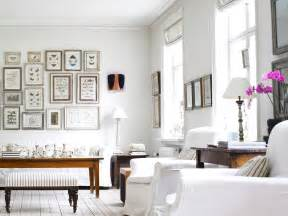 small home interior small home interior design interior designing ideas