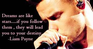 Liam Payne quotes   One Direction=My life!!   Pinterest ...